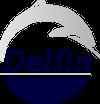 delfin_100