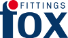 fox_100