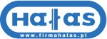 halas_nowe_logo_firmy
