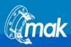 mak_100