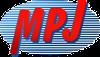 mpj_100