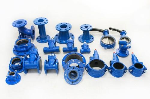 zasuwy_nawiertki_hydranty