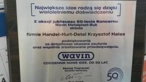galeria12_certyfikat_wavin02