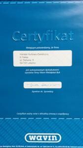 galeria13_certyfikat_wavin01